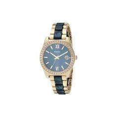 Наручные часы FOSSIL ES4676