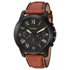 Наручные часы FOSSIL FS5241