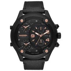 Наручные часы DIESEL DZ7428