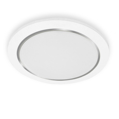 Встраиваемый светильник Estares