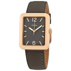 Наручные часы FOSSIL ES4245