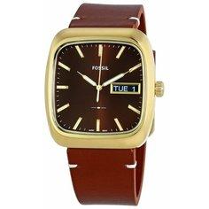 Наручные часы FOSSIL FS5332