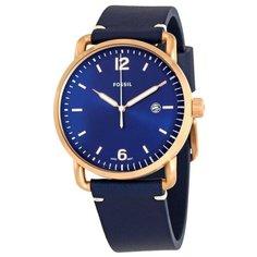 Наручные часы FOSSIL FS5274
