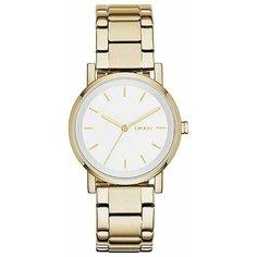 Наручные часы DKNY NY2343