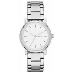 Наручные часы DKNY NY2342