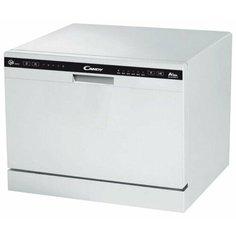 Посудомоечная машина Candy CDCP