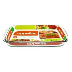 Форма для запекания Appetite PL4