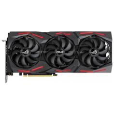 Видеокарта ASUS ROG GeForce RTX