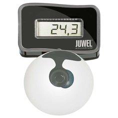 Термометр Juwel