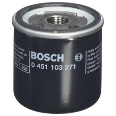 Масляный фильтр BOSCH 0451103271