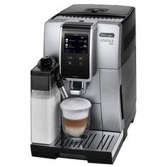 Кофемашина DeLonghi Dinamica