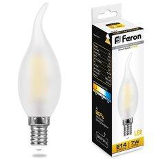 Лампа светодиодная Feron LB-67