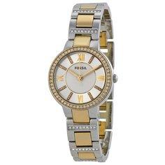 Наручные часы FOSSIL ES3503