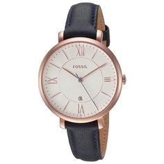 Наручные часы FOSSIL ES4140SET