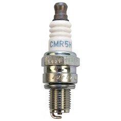 Свеча зажигания NGK 7599 CMR5H
