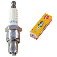 Свеча зажигания NGK 3961 BR8ES