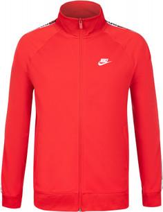 Олимпийка мужская Nike Sportswear JDI, размер 52-54