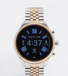 Смарт-часы Michael Kors MKT5080 Lexington-Мульти