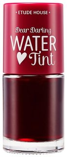 Тинт для губ Etude House Dear Darling Water Tint 02 Cherry Ade 10 г
