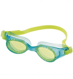 Очки для плавания Fashy Rocky детские 4107-00-45