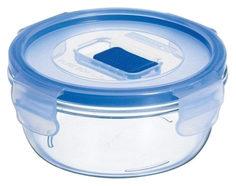 Контейнер для продуктов LUMINARC Pure Box Active 0,92 л