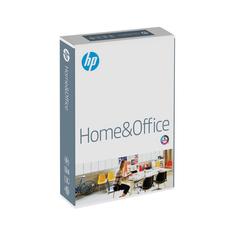Бумага офисная Hewlett Packard Home & Office. International Paper A4 80 г/м2, 500 ли... HP