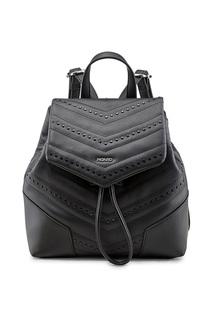 backpack Picard