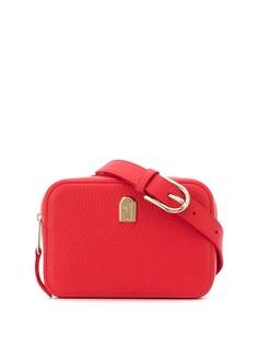 Furla поясная сумка Sleek