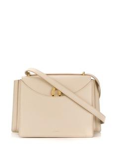 Yuzefi сумка на плечо Eloise