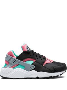 Nike кроссовки Wmns Air Huarache Run