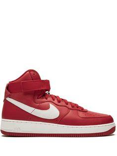 Nike Air Force 1 Retro sneakers