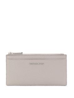 Michael Michael Kors zipped mini coin purse