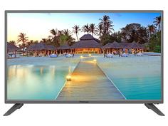 Телевизор Prestigio PTV32SS04Z_CIS_ML