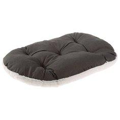 Подушка для кошек для собак Ferplast