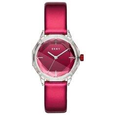 Наручные часы DKNY NY2858