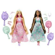 Кукла Barbie Принцесса с