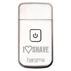 Электробритва harizma h10124