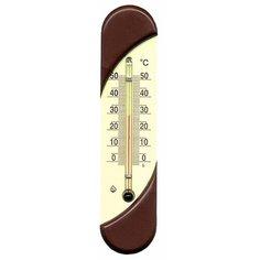 Термометр Стеклоприбор П-9