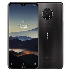 Смартфон Nokia 7.2 128GB