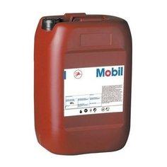 Трансмиссионное масло MOBIL