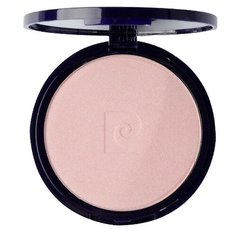 Pierre Cardin Праймер для лица Illuminating Skin Perfector 13.5 г rose quartz