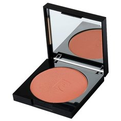 Pierre Cardin Румяна Porcelain Edition Blush On Rosy Plum
