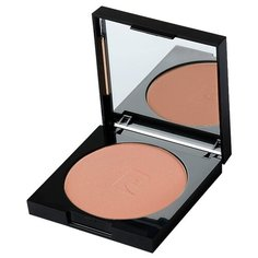 Pierre Cardin Румяна Porcelain Edition Blush On Peachy Nude