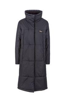 Удлиненная куртка с карманами Penfield