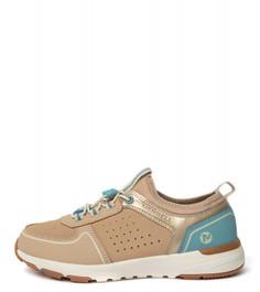 Ботинки для девочек Merrell Will, размер 33