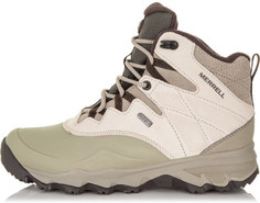 Ботинки утепленные женские Merrell Thermo Shiver 6 Wp, размер 38
