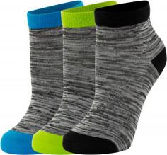 Носки для мальчиков Demix, 3 шт., размер 31-33