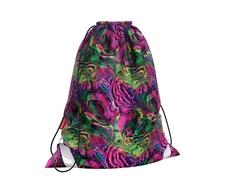 Мешок для обуви ErichKrause® 365x440мм Color Madness