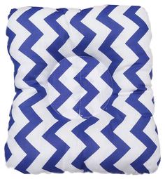 Подушка для кормления и сна AmaroBaby Baby Joy Зигзаг AMARO-40BJ-ZS