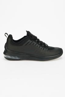 Кроссовки мужские Nike черные 41 RU